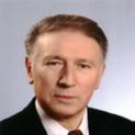 К юбилею В.В. Максимовича