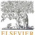 Обучающие вебинары компании Elsevier Science & Technologies