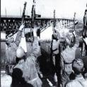 26 июня – День освобождения Витебска от немецко-фашистских захватчиков